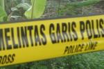 PENGANIAYAAN SUKOHARJO : Polisi Bongkar Makam Korban Penganiayaan di Grogol