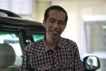 Jokowi (Espos/Agoes Rudianto)