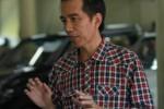 Walikota Solo Jokowi (JIBI/Agoes Rudianto/dok)