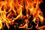 KEBAKARAN SRAGEN : Puntung Rokok Picu Kebakaran di Rumah Warga Kalijambe