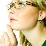 OBAT HERBAL: Daun Sirih Solusi Mata Minus