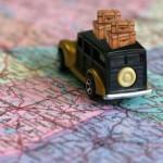 ARUS BALIK: Jalur Melalui Bantul Mulai Padat