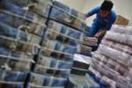 Realisasi Perputaran Uang Tunai di Jakarta Capai Rp26,3 Triliun