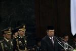 Anggaran 2013 Bakal Defisit Rp150 T, SBY Andalkan Surat Utang