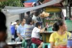 ilustrasi pedagang kaki lima (JIBI/Dok)