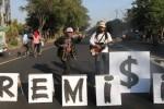 REMISI KORUPTOR : Menkumham Ngotot Koruptor Berhak Dapat Remisi, Ada Apa?