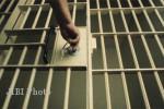 PENGURANGAN HUKUMAN : LP Klaten Usulkan 136 Napi Peroleh Remisi