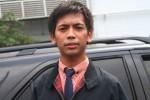 """Lebaran, Rian """"D'Masiv"""" Boyong Keluarga  ke Jakarta"""