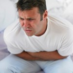 Ilustrasi sakit perut (doctorexclusive.com)