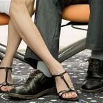 TIPS PERNIKAHAN HARMONIS : Tak Mau Suami Selingkuh? Jangan Lakukan Ini