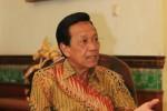 RUU DIY: Golkar Ikhlas Sultan Keluar