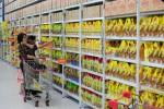 TOKO MODERN JOGJA : Satu Supermarket Bermasalah di Izin Gangguan