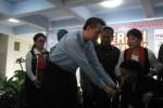 PENYAKIT KATARAK: 4,5 Juta Orang Indonesia Penderita Katarak