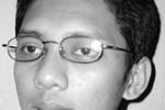 Heri Priyatmoko, Kolumnis Solo Tempo Doeloe, Mahasiswa Pascasarjana Sejarah FIB UGM. (FOTO/Istimewa)