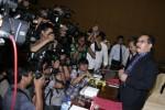 Pengakuan Antasari Soal SBY & Hary Tanoe, Ini Komentar Wiranto