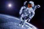 Google Street View Bisa Intip Pemandangan Bumi dari Luar Angkasa