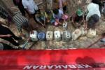 Ilustrasi droping air bersih (Desi Suryanto/JIBI/Harian Jogja)