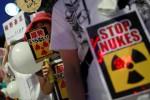 ENERGI NUKLIR : Jepang Aktifkan Reaktor Nuklir, Rakyat Protes