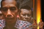 Jokowi (JIBI/SOLOPOS/Antara)