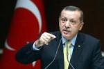 TURKI VS RUSIA:Erdogan Siap Mundur Jika Terbukti Bantu ISIS