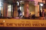 PENANGKAPAN TERDUGA TERORIS: Firman Berperan Penting di Aksi Teror Solo