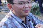 Basuki Tjahaja Purnama (dok)