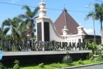 Wakil Rakyat Solo Ramai-Ramai Dinas Luar Kota di Akhir Tahun