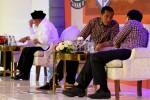 Debat-Kandidat-Cagub-DKI-Jakarta-140912-MAR-2