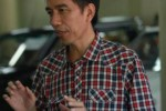 Jokowi (Dokumentasi)