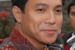 Istana: Polri Bisa Perpanjang Masa Tugas Penyidik di KPK