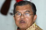 Jusuf Kalla (Dedi Gunawan/JIBI/Bisnis Indonesia)