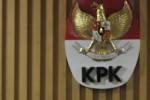 KPK Gandeng MA Umumkan Soal OTT Panitera PN Jaksel