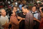 Kampanye-Pertama-Jokowi-140912-ds-4