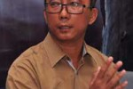 Ramdansyah, Ketua Panwaslu DKI Jakarta (JIBI/SOLOPOS/Antara)