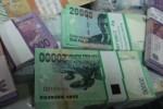 KAMPUS DI SOLO : PTS Naikkan Uang SPP Mahasiswa Baru 2018/2019