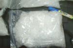 NARKOBA SEMARANG : Sabu-Sabu dalam Kotak Nasi Diselundupkan ke LP Kedungpane