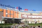 Solo Paragon Lifestyle Mall (JIBI/Solopos/Dok.)