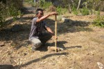 Peneliti Temukan Sungai dalam Tanah di Klaten