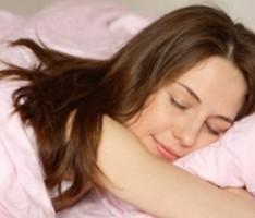 Ilustrasi/Sleepmedicine