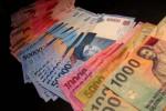 Uang Rupiah (Foto: Dokumentasi)