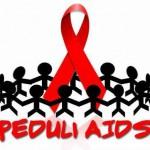Rencana Penyuluhan HIV/AIDS di Gunungkidul Dipersoalkan