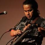 Balawan Tak Tertarik Bikin Album Baru