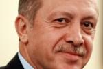 Recep Tayyip Erdogan (Dok/JIBI/Reuters)