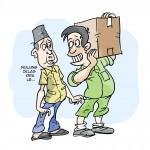 ilustrasi (JIBI/Harian Jogja/Hengki Irawan)