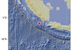 Lampung Juga Diguncang Gempa