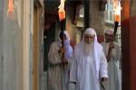 INNOCENCE OF MUSLIMS: Duh, Film Kontroversial Ini Masih Muncul di Indonesia