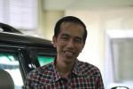 Joko Widodo (Jokowi. (Dok/JIBI/SOLOPOS)