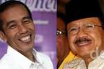 Jokowi -Foke (detik)