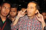 Joko Widodo (Jokowi). (detik)