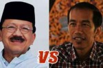 Foke dan Jokowi (Bisnis Indonesia)